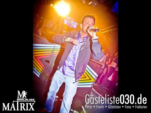 https://www.gaesteliste030.de/Partyfoto #127 Matrix Berlin vom 25.01.2013