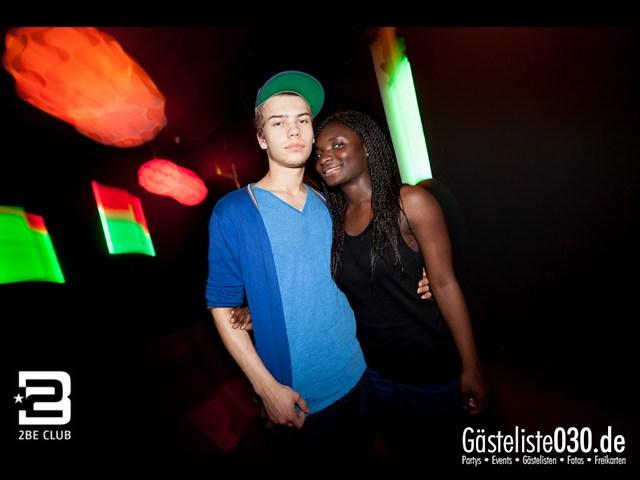 https://www.gaesteliste030.de/Partyfoto #70 2BE Club Berlin vom 23.06.2012