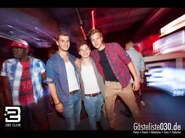 https://www.gaesteliste030.de/Partyfoto #22 2BE Club Berlin vom 23.06.2012