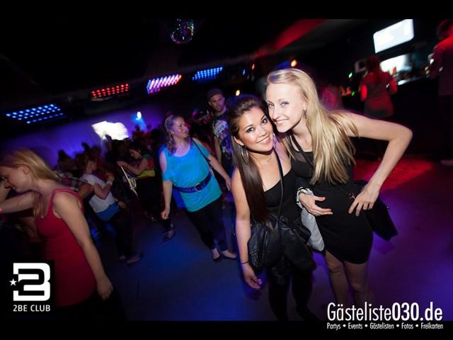 https://www.gaesteliste030.de/Partyfoto #6 2BE Club Berlin vom 23.06.2012