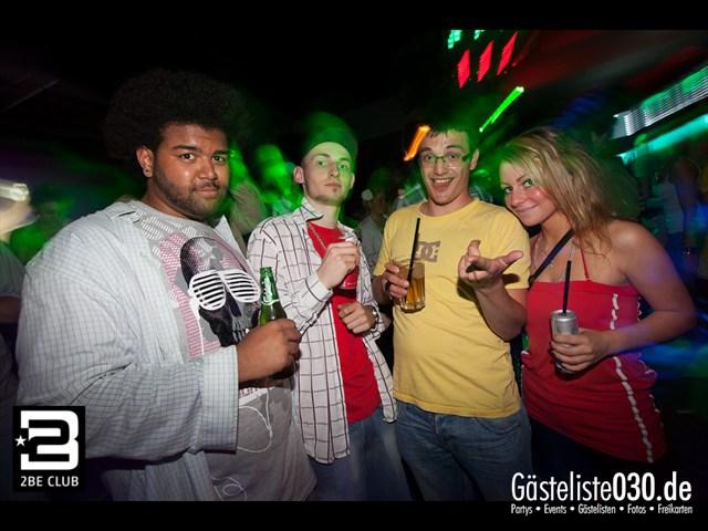 https://www.gaesteliste030.de/Partyfoto #28 2BE Club Berlin vom 23.06.2012