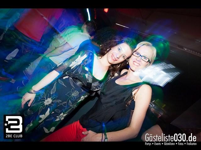 https://www.gaesteliste030.de/Partyfoto #60 2BE Club Berlin vom 23.06.2012
