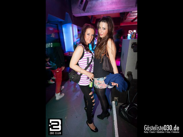 https://www.gaesteliste030.de/Partyfoto #66 2BE Club Berlin vom 23.06.2012