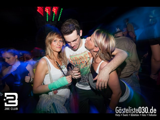https://www.gaesteliste030.de/Partyfoto #34 2BE Club Berlin vom 23.06.2012