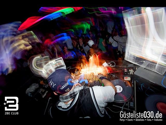 https://www.gaesteliste030.de/Partyfoto #1 2BE Club Berlin vom 23.06.2012