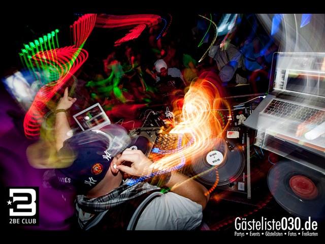 https://www.gaesteliste030.de/Partyfoto #30 2BE Club Berlin vom 23.06.2012