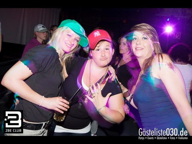 https://www.gaesteliste030.de/Partyfoto #18 2BE Club Berlin vom 23.06.2012