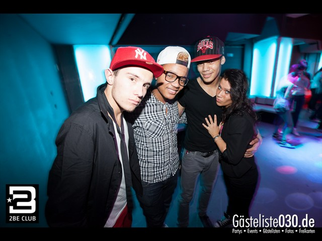 https://www.gaesteliste030.de/Partyfoto #73 2BE Club Berlin vom 23.06.2012