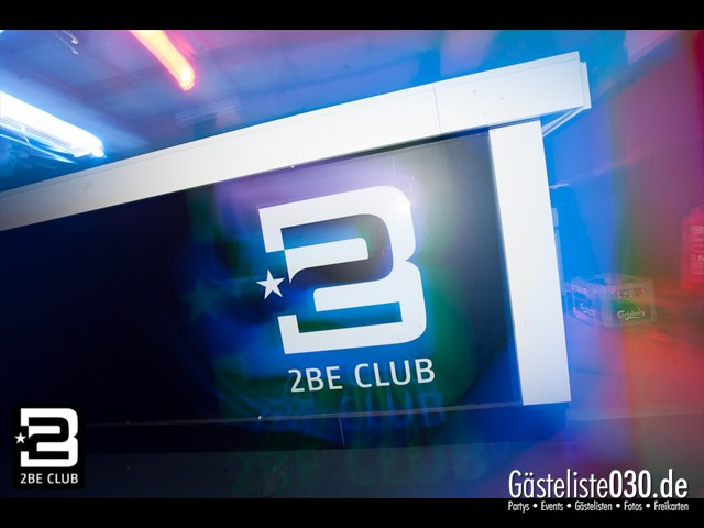 https://www.gaesteliste030.de/Partyfoto #56 2BE Club Berlin vom 23.06.2012