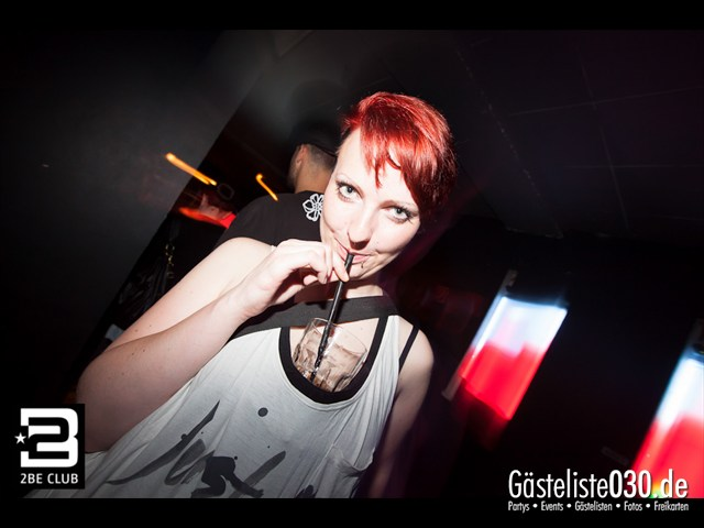https://www.gaesteliste030.de/Partyfoto #19 2BE Club Berlin vom 23.06.2012