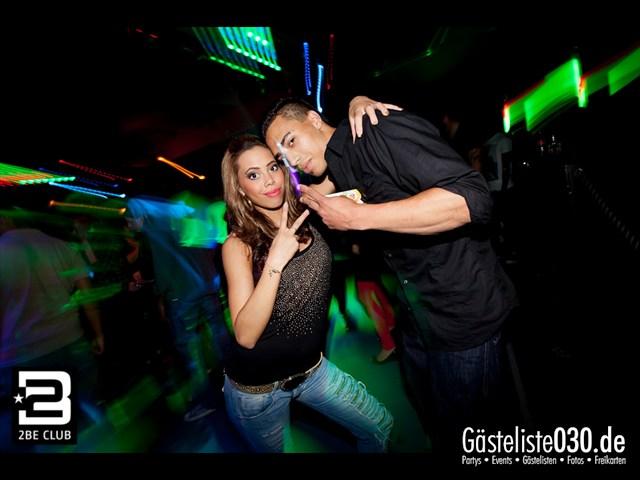 https://www.gaesteliste030.de/Partyfoto #4 2BE Club Berlin vom 23.06.2012