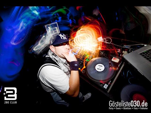 https://www.gaesteliste030.de/Partyfoto #21 2BE Club Berlin vom 23.06.2012