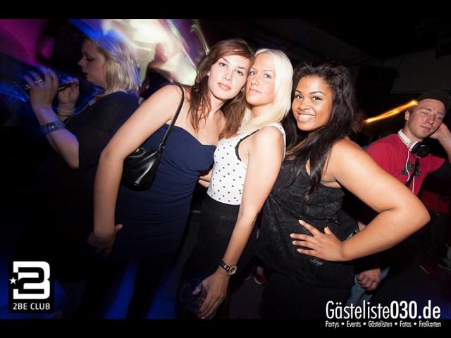https://www.gaesteliste030.de/Partyfoto #9 2BE Club Berlin vom 23.06.2012