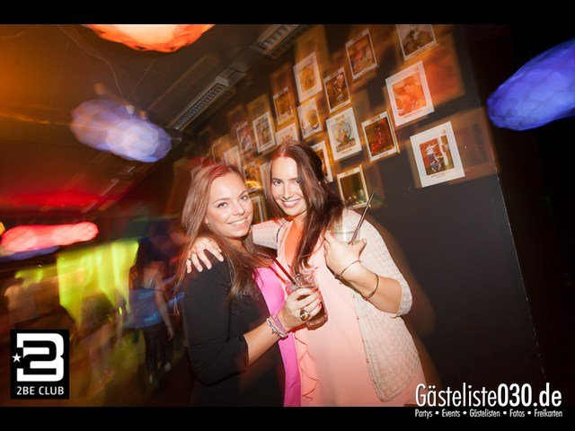 https://www.gaesteliste030.de/Partyfoto #76 2BE Club Berlin vom 23.06.2012