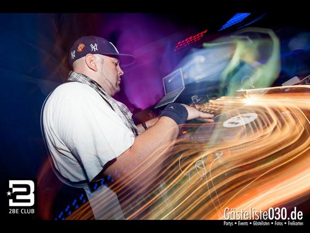 https://www.gaesteliste030.de/Partyfoto #55 2BE Club Berlin vom 23.06.2012