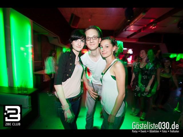https://www.gaesteliste030.de/Partyfoto #82 2BE Club Berlin vom 23.06.2012