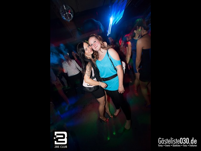 https://www.gaesteliste030.de/Partyfoto #35 2BE Club Berlin vom 23.06.2012