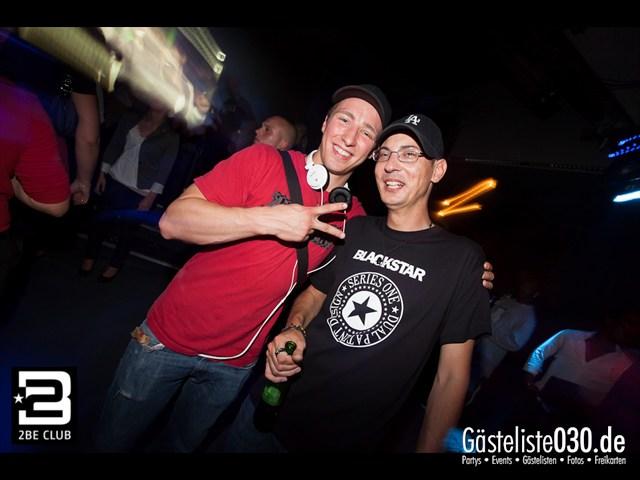 https://www.gaesteliste030.de/Partyfoto #49 2BE Club Berlin vom 23.06.2012