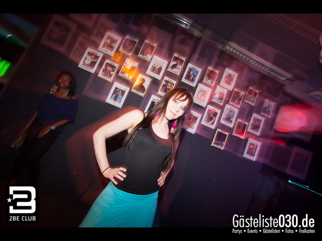 https://www.gaesteliste030.de/Partyfoto #38 2BE Club Berlin vom 23.06.2012