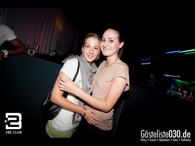 https://www.gaesteliste030.de/Partyfoto #25 2BE Club Berlin vom 23.06.2012