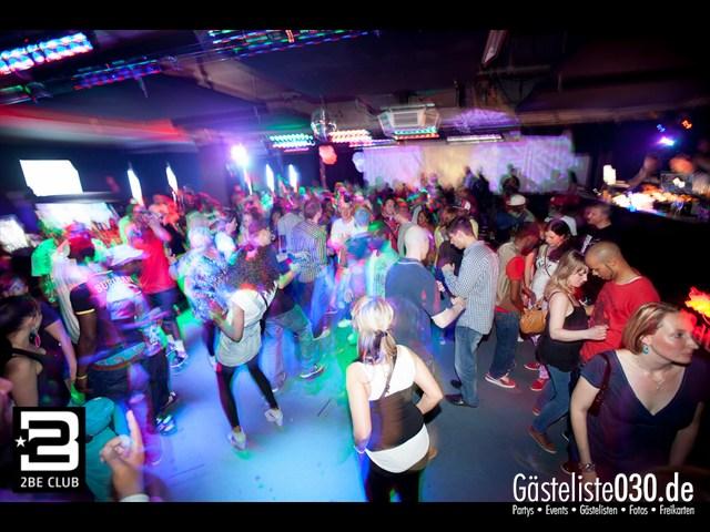 https://www.gaesteliste030.de/Partyfoto #31 2BE Club Berlin vom 23.06.2012