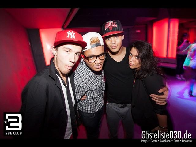 https://www.gaesteliste030.de/Partyfoto #65 2BE Club Berlin vom 23.06.2012