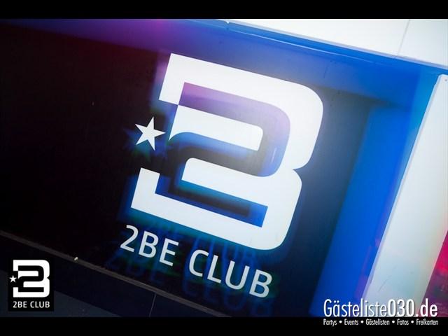 https://www.gaesteliste030.de/Partyfoto #11 2BE Club Berlin vom 23.06.2012