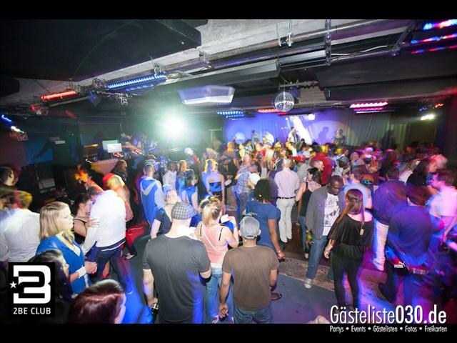https://www.gaesteliste030.de/Partyfoto #84 2BE Club Berlin vom 23.06.2012