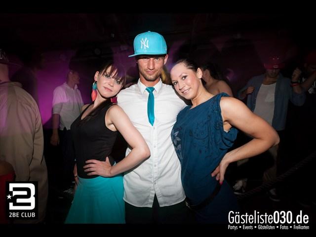 https://www.gaesteliste030.de/Partyfoto #7 2BE Club Berlin vom 23.06.2012