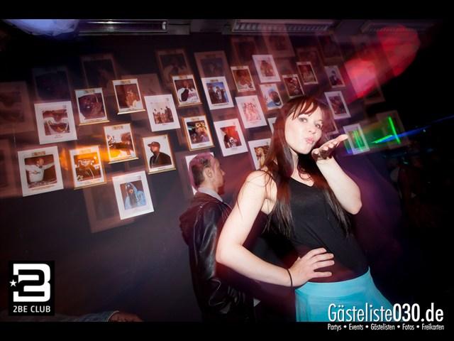 https://www.gaesteliste030.de/Partyfoto #46 2BE Club Berlin vom 23.06.2012