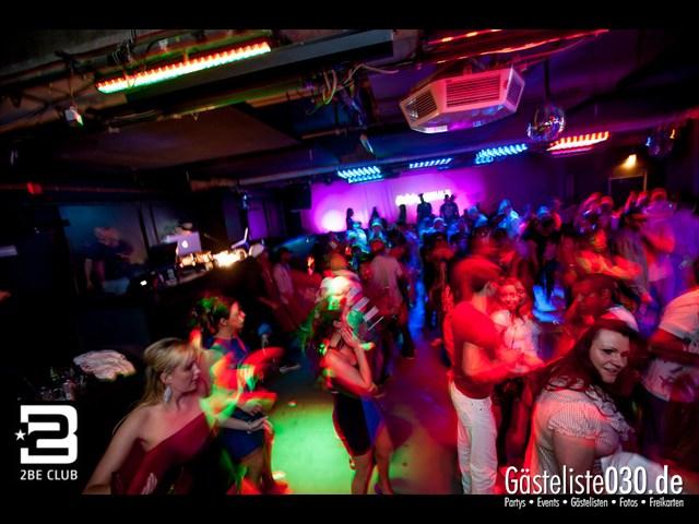 https://www.gaesteliste030.de/Partyfoto #81 2BE Club Berlin vom 23.06.2012