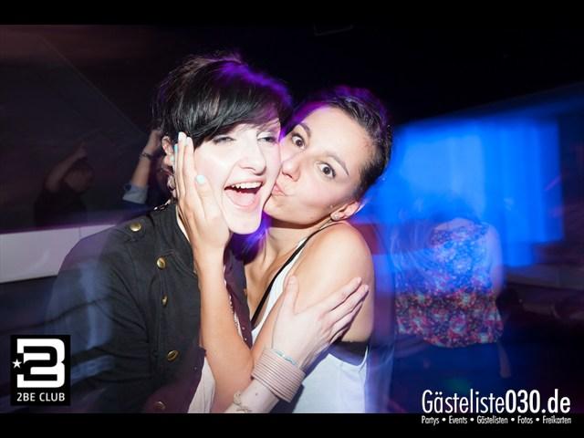 https://www.gaesteliste030.de/Partyfoto #44 2BE Club Berlin vom 23.06.2012