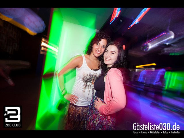 https://www.gaesteliste030.de/Partyfoto #41 2BE Club Berlin vom 23.06.2012