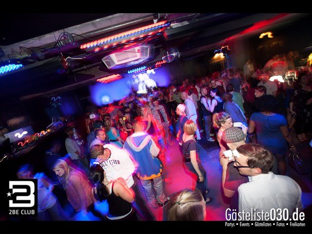 https://www.gaesteliste030.de/Partyfoto #79 2BE Club Berlin vom 23.06.2012