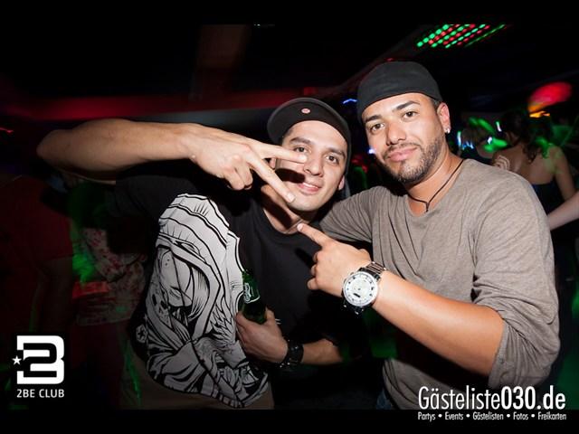 https://www.gaesteliste030.de/Partyfoto #37 2BE Club Berlin vom 23.06.2012