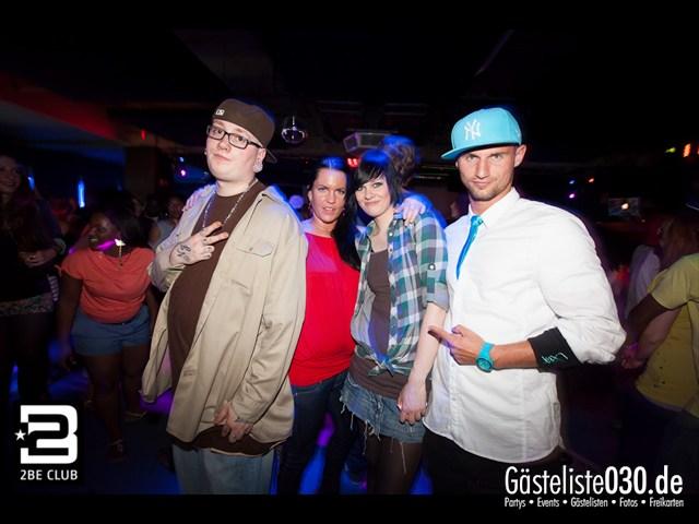 https://www.gaesteliste030.de/Partyfoto #53 2BE Club Berlin vom 23.06.2012
