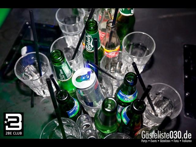 https://www.gaesteliste030.de/Partyfoto #71 2BE Club Berlin vom 23.06.2012