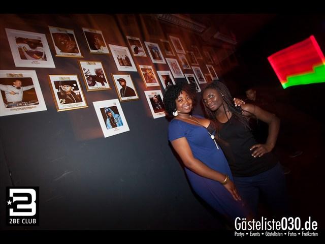 https://www.gaesteliste030.de/Partyfoto #59 2BE Club Berlin vom 23.06.2012