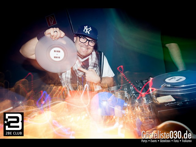 https://www.gaesteliste030.de/Partyfoto #13 2BE Club Berlin vom 23.06.2012