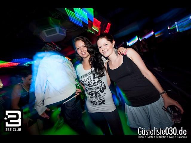 https://www.gaesteliste030.de/Partyfoto #50 2BE Club Berlin vom 23.06.2012