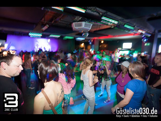 https://www.gaesteliste030.de/Partyfoto #62 2BE Club Berlin vom 23.06.2012