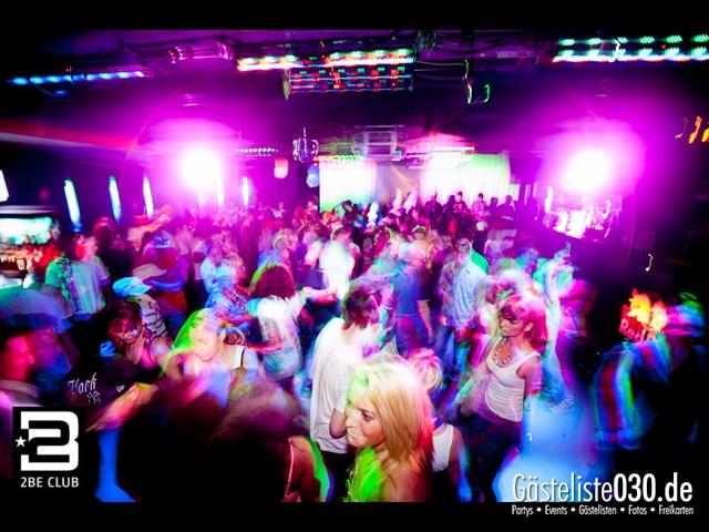https://www.gaesteliste030.de/Partyfoto #8 2BE Club Berlin vom 23.06.2012