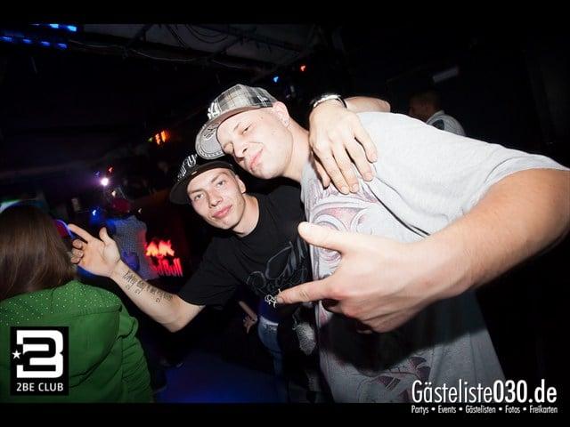 https://www.gaesteliste030.de/Partyfoto #58 2BE Club Berlin vom 23.06.2012