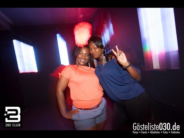https://www.gaesteliste030.de/Partyfoto #78 2BE Club Berlin vom 23.06.2012