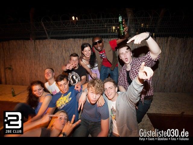 https://www.gaesteliste030.de/Partyfoto #68 2BE Club Berlin vom 23.06.2012