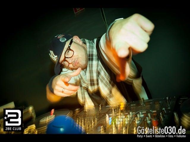 https://www.gaesteliste030.de/Partyfoto #40 2BE Club Berlin vom 23.06.2012