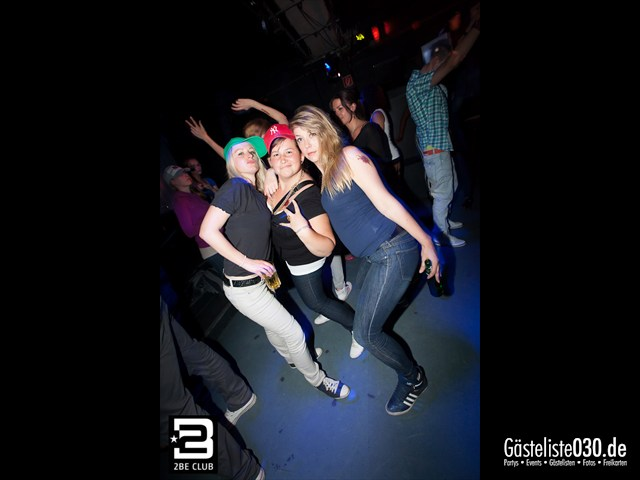 https://www.gaesteliste030.de/Partyfoto #33 2BE Club Berlin vom 23.06.2012