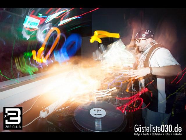 https://www.gaesteliste030.de/Partyfoto #24 2BE Club Berlin vom 23.06.2012