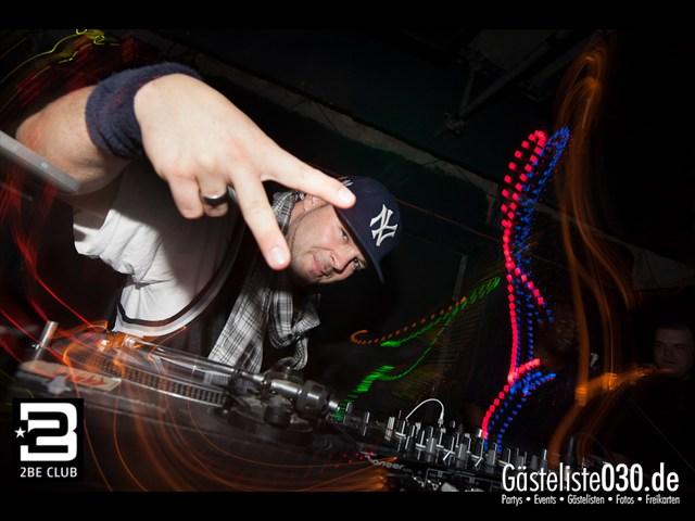 https://www.gaesteliste030.de/Partyfoto #83 2BE Club Berlin vom 23.06.2012