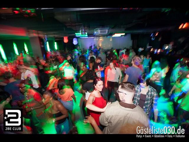 https://www.gaesteliste030.de/Partyfoto #16 2BE Club Berlin vom 23.06.2012